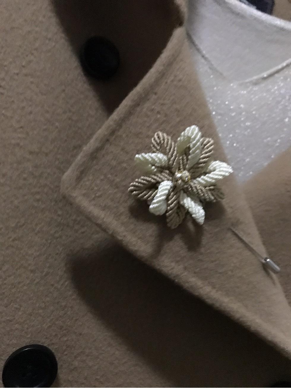 中国结论坛 胸花  作品展示 210521wkjrzcs8iz58s7ou