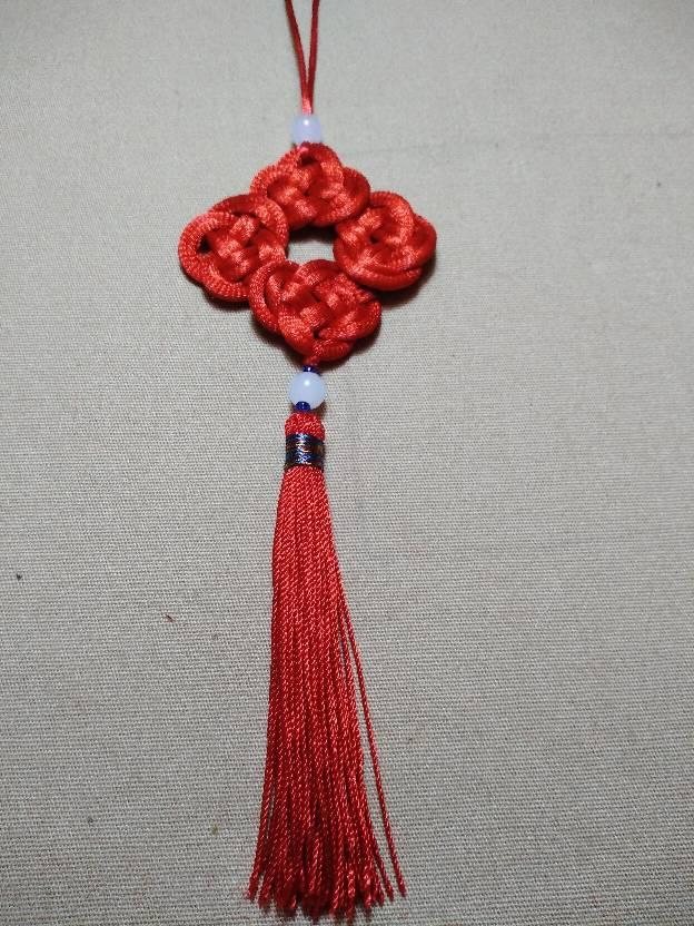 中国结论坛 中国传统结  作品展示 221939xzjccjc5ebkkcf25