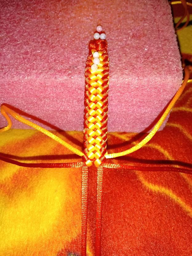 中国结论坛 手链 手链,手链的寓意和象征,男士带手串十大禁忌,樱花手链编织法,手链编织教程 作品展示 222918p7o86ud1d11u8q1d