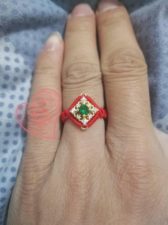 中国结论坛 戒指 戒指,世界十大婚戒品牌,十个手指戴戒指的意义,戒指品牌,戒指一生只能定制一枚 作品展示 024903l5y5yvz44v3bl2eb