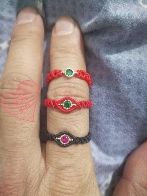 中国结论坛 戒指 戒指,世界十大婚戒品牌,十个手指戴戒指的意义,戒指品牌,戒指一生只能定制一枚 作品展示 024904jpfhuzlwevd5ep5u