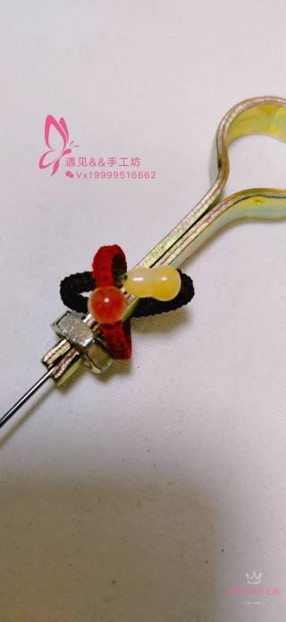 中国结论坛 金丝玉葫芦和珠子编的戒指 金丝玉和羊脂玉的区别,金丝玉宝石光戒指镶嵌,金丝玉注胶手镯图片 作品展示 204107ex8dzkd3d1d8ddvk