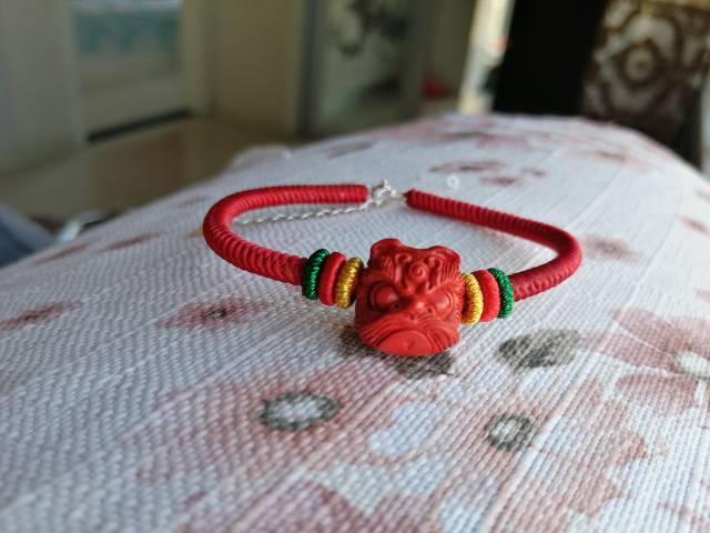 中国结论坛 大爱这个可爱的狮子头 大爱,这个,可爱,可爱的,狮子 作品展示 151042q1nbbb719l62wsrs