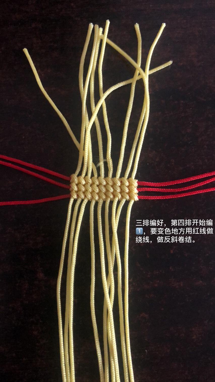 中国结论坛 塞子教程来了  图文教程区 155813mjmrrnwjnw53ujk2