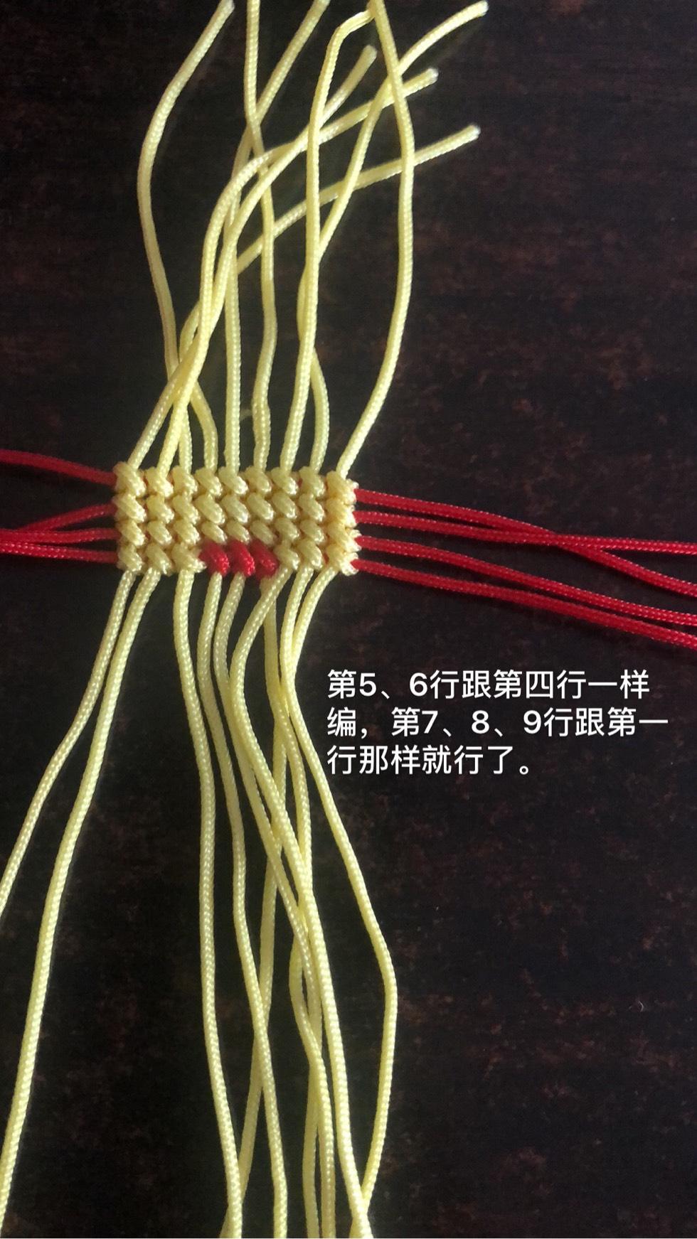 中国结论坛 塞子教程来了  图文教程区 155815xr6dyzdrfdbhhh6t
