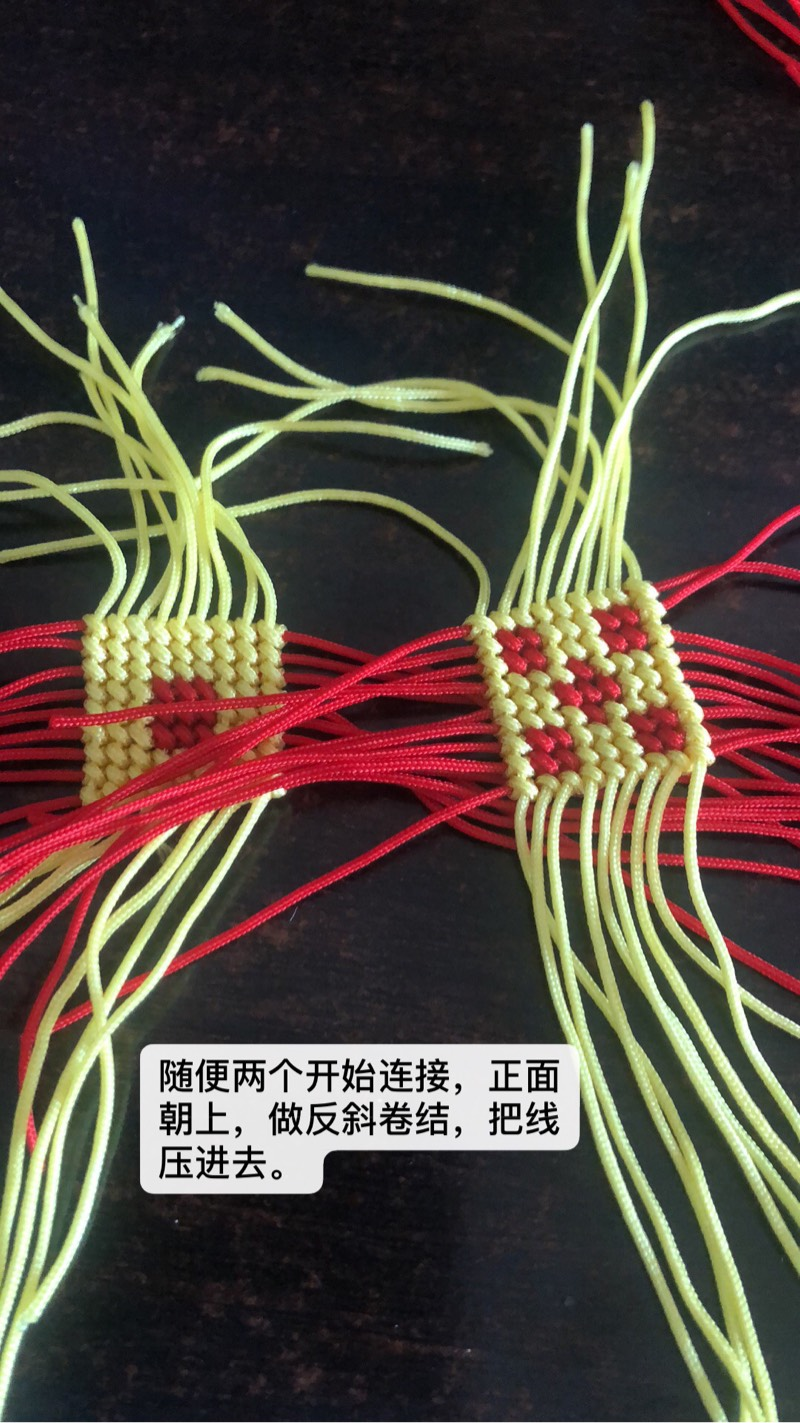 中国结论坛   图文教程区 155913xjo9olejloj4hyy7