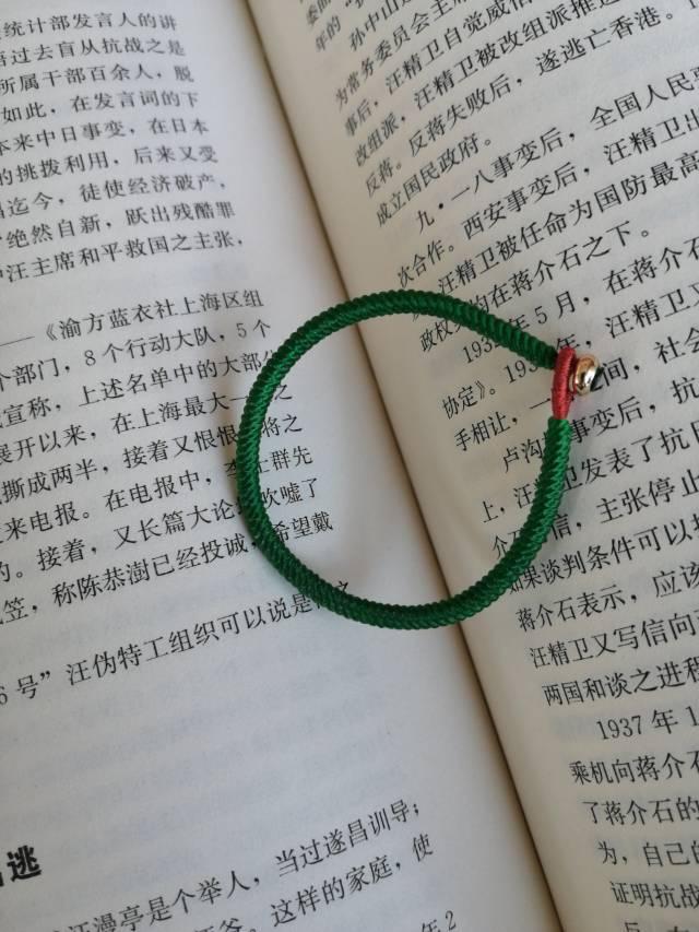 中国结论坛 金刚结  作品展示 160024oanox1hfamgxohns