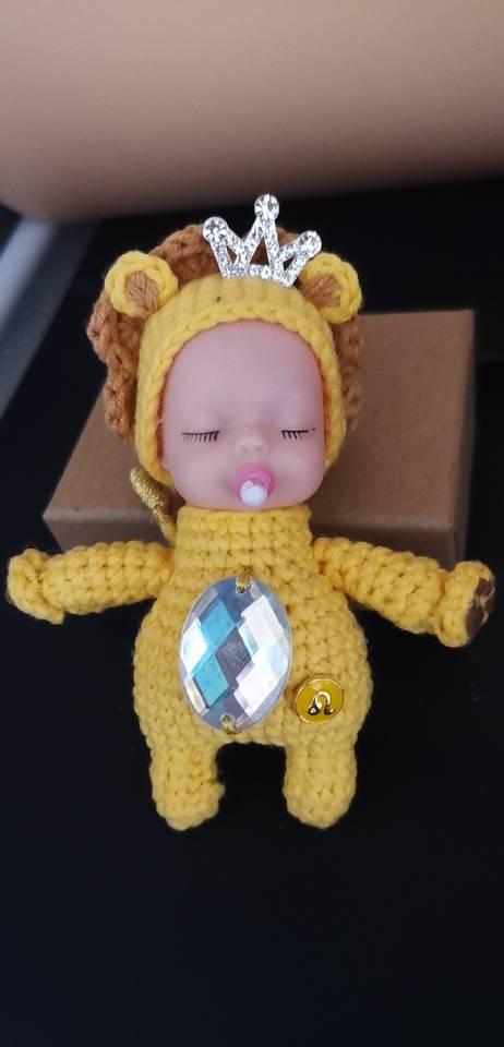 中国结论坛 星座萌宝 哪个星座宝宝智商最高,最难带的星座宝宝,软萌软萌的星座,哪个星座的孩子最聪明,软萌又可爱的星座 作品展示 125411nmu5c154idpnndn1