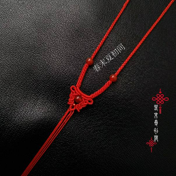中国结论坛 沫栀 沐栀是什么意思,沫栀是什么意思,沫栀°怎么读,沫栀情侣网名,墨柒什么意思 图文教程区 193107lkixikhcr7igjq57