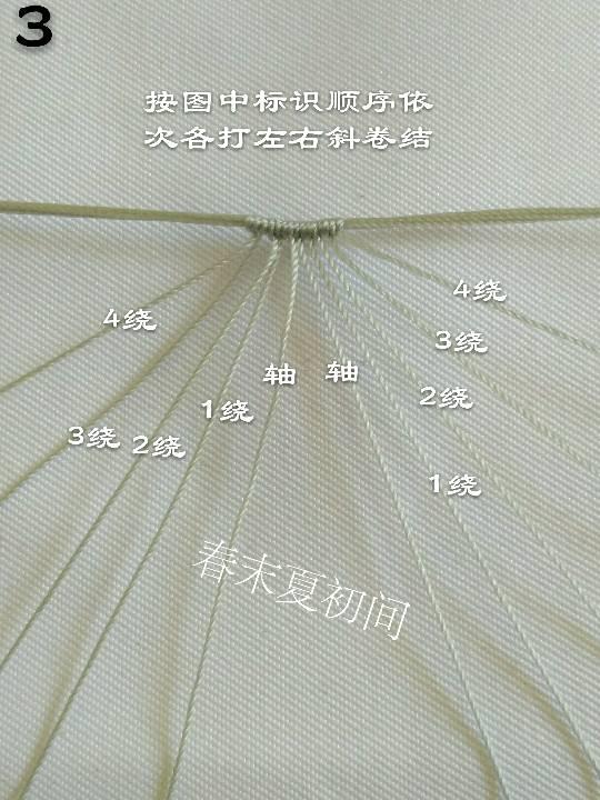 中国结论坛 沫栀 沐栀是什么意思,沫栀是什么意思,沫栀°怎么读,沫栀情侣网名,墨柒什么意思 图文教程区 193110odq1u821twqhg1me