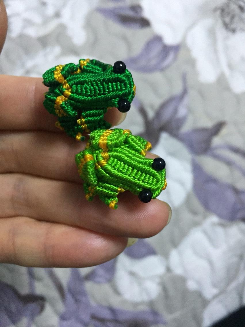 中国结论坛 小小青蛙 小小,小小青,小青蛙,小小青蛙照样子写词语,一年级小青蛙仿写句子 作品展示 212849w3qgjuqumqrrp3k3