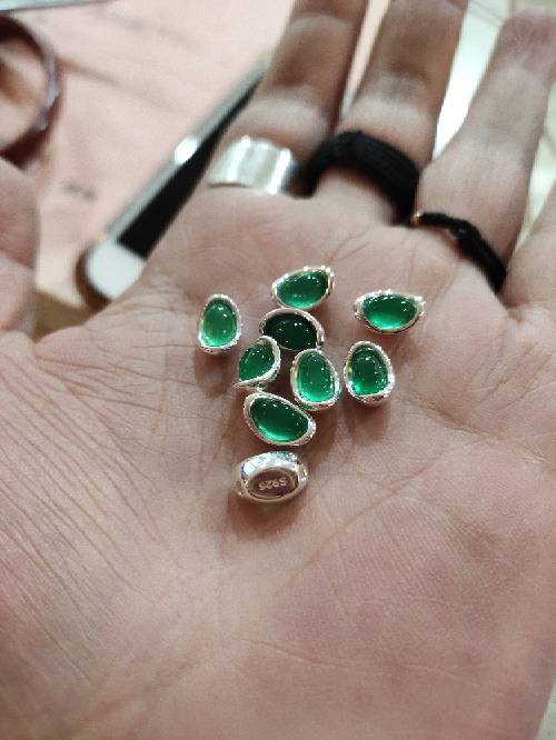 中国结论坛 小戒指 女生左手小指戴戒指,周迅手上戴的什么,折一个简单的戒指,儿童钻石戒指,小戒指怎么折 图文教程区 074624lzkrvxxf3c2ckdd0