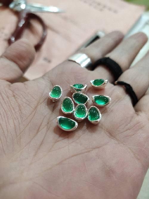 中国结论坛 小戒指 女生左手小指戴戒指,周迅手上戴的什么,折一个简单的戒指,儿童钻石戒指,小戒指怎么折 图文教程区 074624nbysyu915yvusrzi