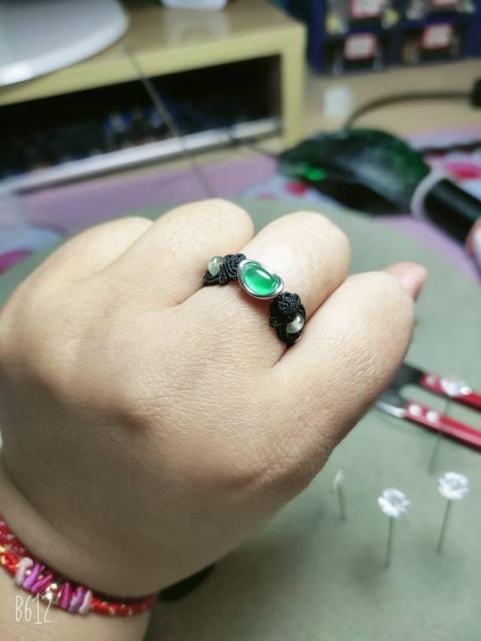中国结论坛 小戒指 女生左手小指戴戒指,周迅手上戴的什么,折一个简单的戒指,儿童钻石戒指,小戒指怎么折 图文教程区 074627vfv5oo08sqpuywjs