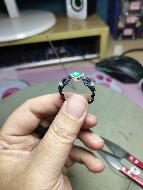 中国结论坛 小戒指 女生左手小指戴戒指,周迅手上戴的什么,折一个简单的戒指,儿童钻石戒指,小戒指怎么折 图文教程区 074700sn60yple3vzs0h5b