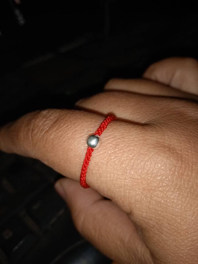 中国结论坛 戒指 戒指十大全球品牌,酷戒指,戒指回收,十大结婚戒指品牌,宝格丽戒指 作品展示 171341ollyfl1ll5il6yk1