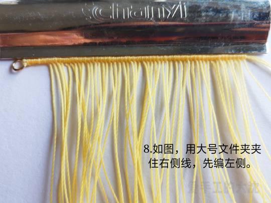 中国结论坛 耳坠(二)仿真叶子编织 耳坠,仿真,叶子,编织,叶子耳坠镶嵌款式图片 图文教程区 121300v11a0eaewhewhuku