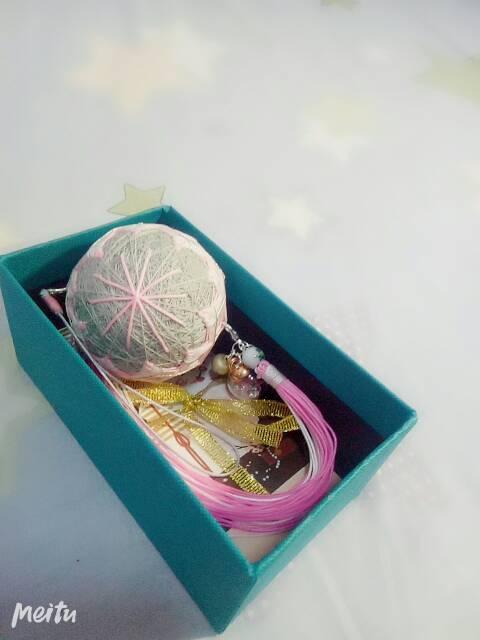 中国结论坛 送给闺蜜的生日礼物 送给,闺蜜,生日,生日礼物,礼物 作品展示 124258ahrve88zenjbheh6
