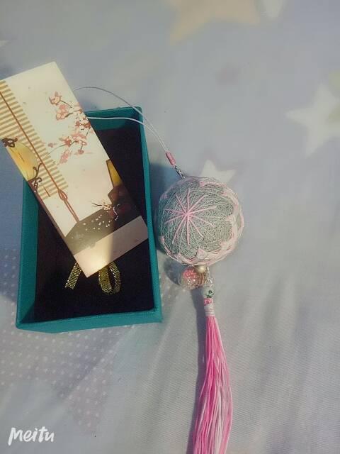 中国结论坛 送给闺蜜的生日礼物 送给,闺蜜,生日,生日礼物,礼物 作品展示 124258qw1jkffqt7jfcqrr