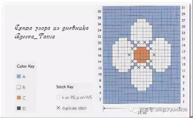 中国结论坛   作品展示 000116kroof2fni79z7fo3