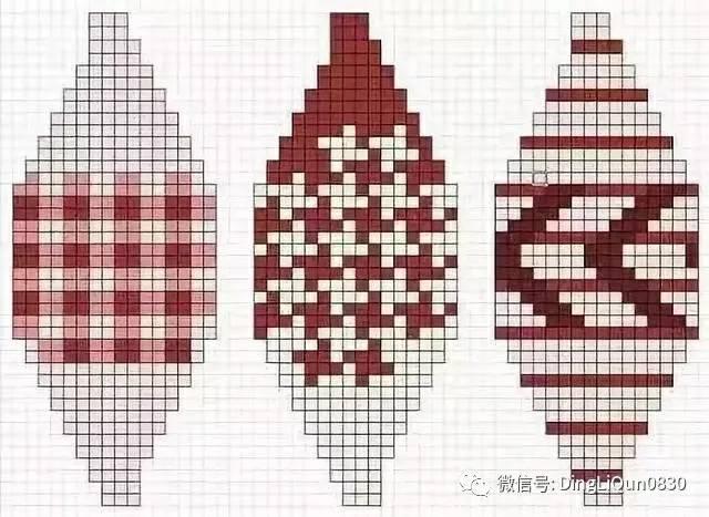 中国结论坛   作品展示 000116xk2tzi4o65gmocqi