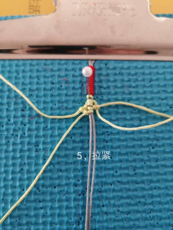中国结论坛 印第安羽冠翎羽教程 上  图文教程区 132115tf2a2a0vqulofvcv
