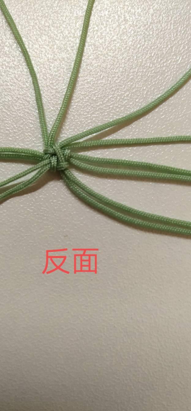 中国结论坛 求助  结艺互助区 132155k23m5033m7mtbram