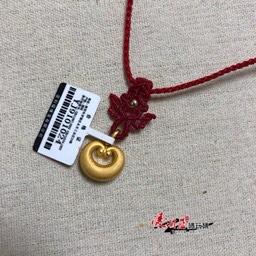 中国结论坛 惊鸿系列  作品展示 122154u5v212jucy50tvuj