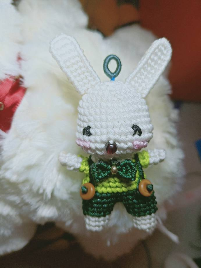 中国结论坛 小兔子  作品展示 130559pdef36qddg6d9r3k