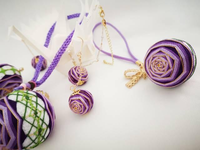 中国结论坛 手鞠球,紫色玫瑰,套装 手鞠,紫色,玫瑰,套装,紫色玫瑰图片 作品展示 215251hl4nrqk9ef5cxzok