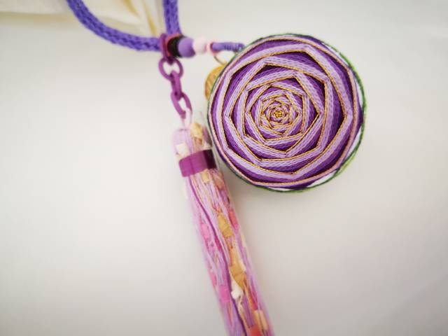 中国结论坛 手鞠球,紫色玫瑰,套装 手鞠,紫色,玫瑰,套装,紫色玫瑰图片 作品展示 215253f1xwrgj1udj92rwr