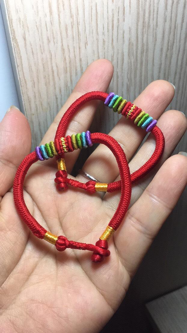 中国结论坛 本命年红绳 本命年,年红,红绳,本命年红绳能自己买吗 作品展示 221052aezh4ifje5fokf9s