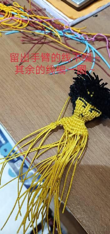 中国结论坛 灌篮高手系列  图文教程区