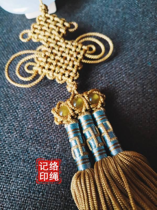 中国结论坛 慈悲怜悯于心,普度众生于行  作品展示 155836ljid29inuioul110
