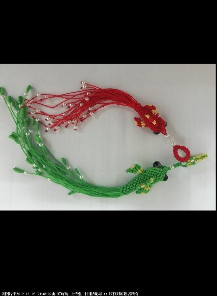 中国结论坛 红绿 红绿,红配绿的寓意,红绿为什么不能搭配,红绿搭配的诗 作品展示 214417lc4r6gjsm46641cc
