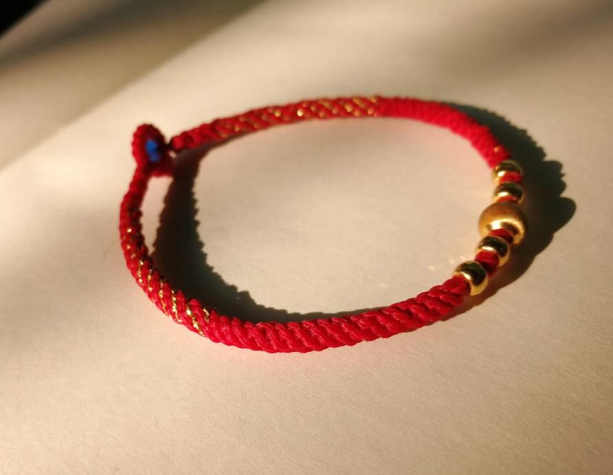 中国结论坛 新年转运红绳 新年,转运,红绳,生意不好挂红绳转运,什么人不适合带红绳 作品展示 210616w8fmzf6n9rf41lu0
