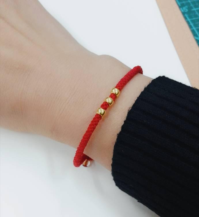 中国结论坛 新年转运红绳 新年,转运,红绳,生意不好挂红绳转运,什么人不适合带红绳 作品展示 210617ywihpd14h812ex2n
