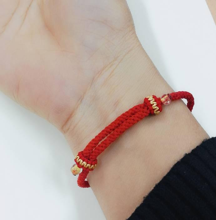 中国结论坛 新年转运红绳 新年,转运,红绳,生意不好挂红绳转运,什么人不适合带红绳 作品展示 210618crl63snl4mqnsl7b