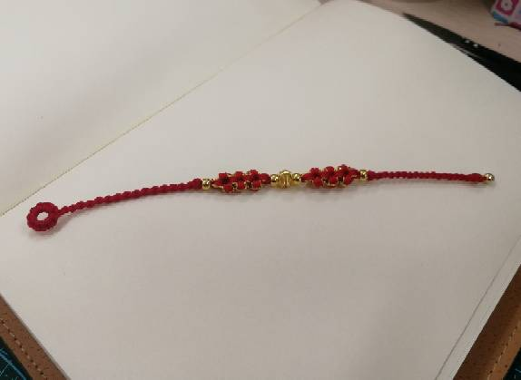 中国结论坛 新年转运红绳 新年,转运,红绳,生意不好挂红绳转运,什么人不适合带红绳 作品展示 210621xnzprj18x861kj3n