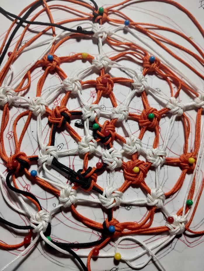中国结论坛 32面体足球挂坠 足球表面是正二十面体,足球是正几面体,挂坠,足球 作品展示 222129delj55j990vjd0j9