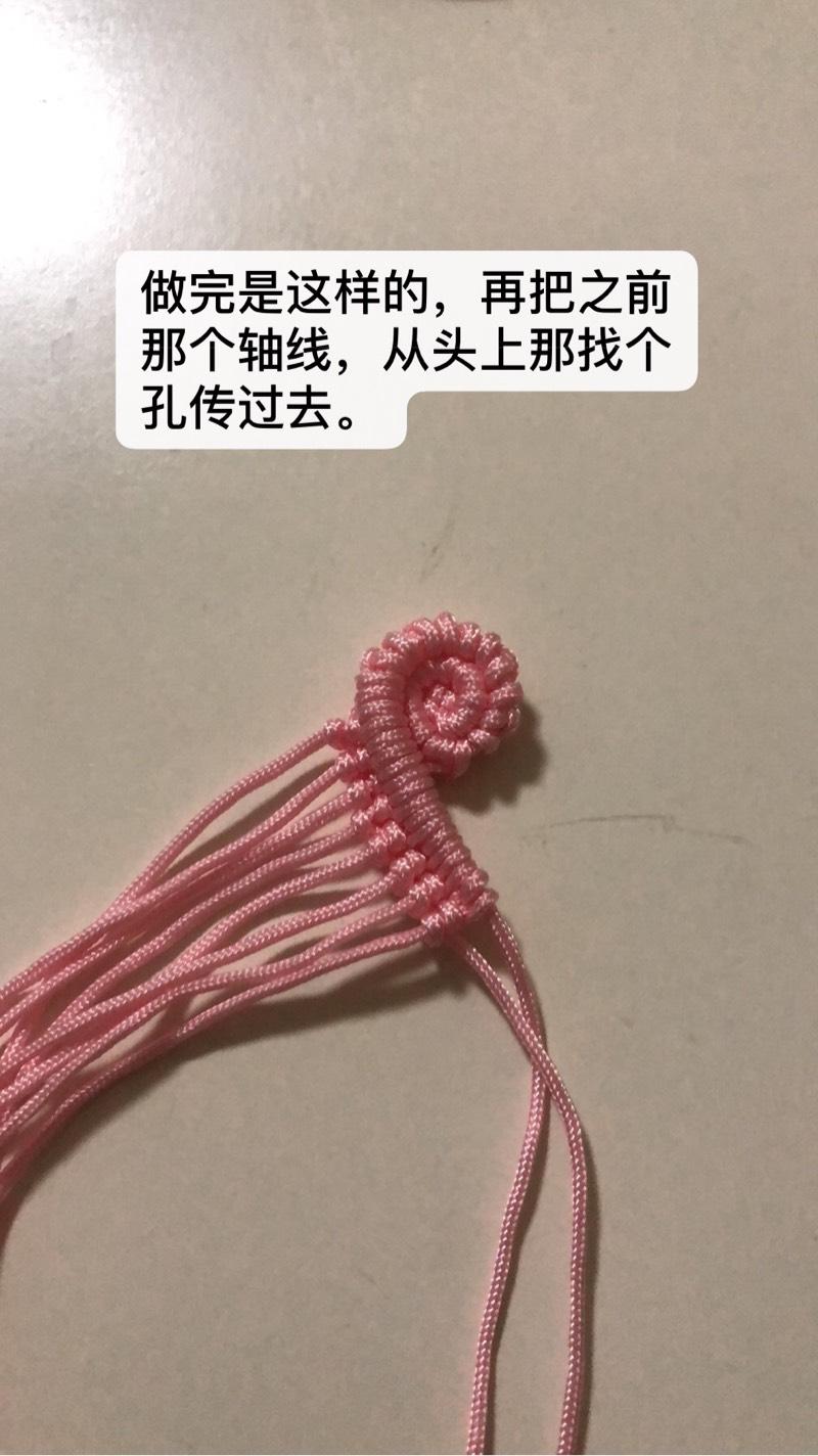 中国结论坛   图文教程区 114519mxzajrq1js1vr8jz