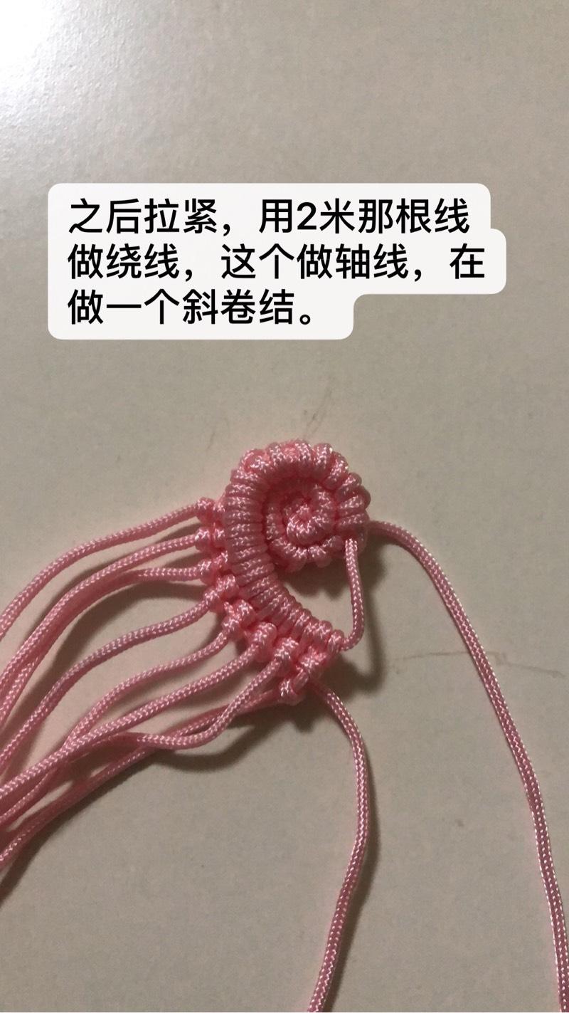 中国结论坛   图文教程区 114522rhwfutlklmpcfs2t