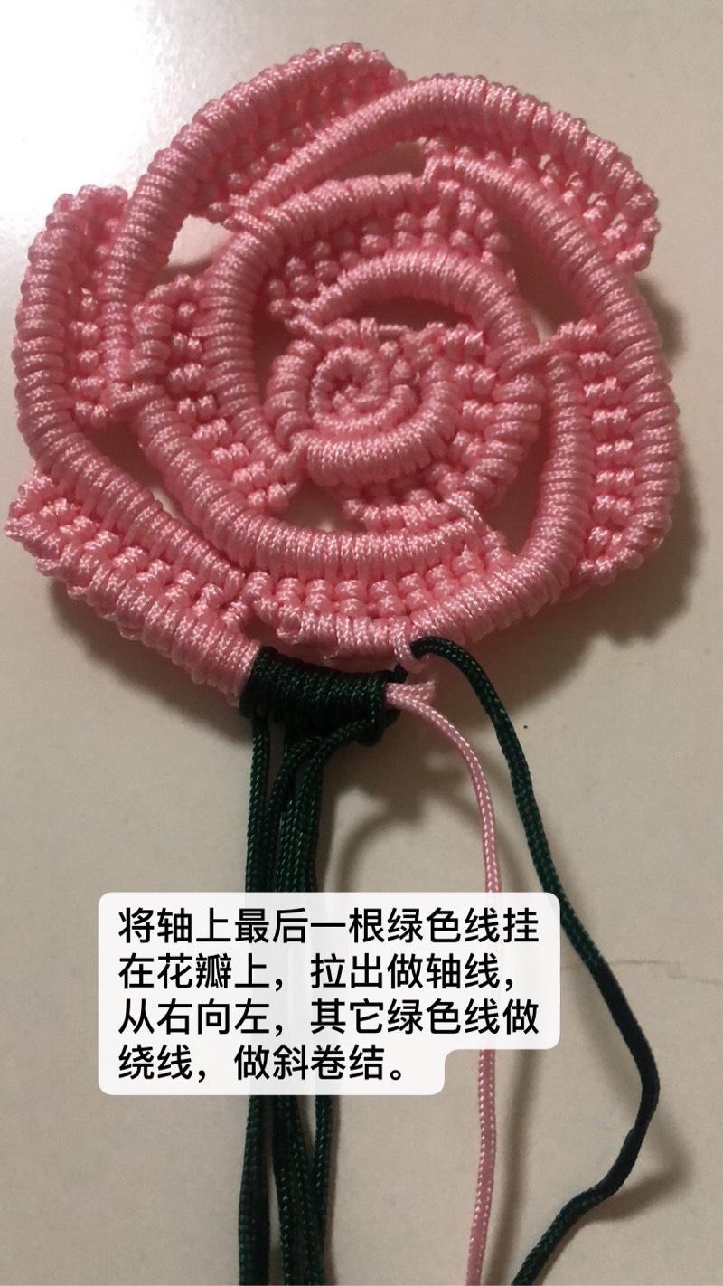 中国结论坛   图文教程区 114629umjuddh7hijmiui9