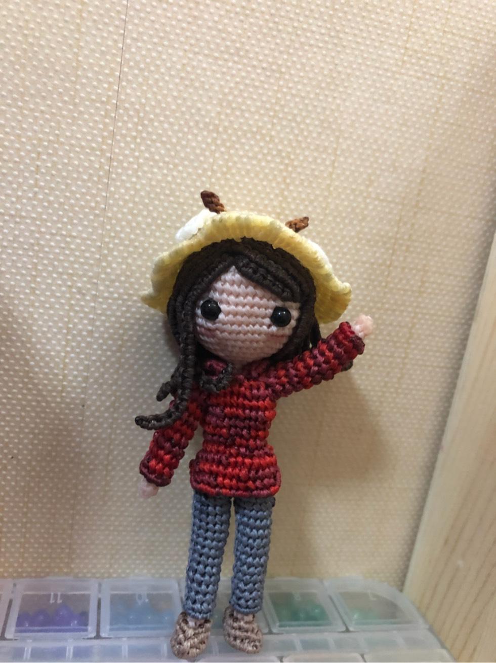 中国结论坛 小羊小姐姐 小羊,小姐,小姐姐,姐姐,小姐姐的照片 作品展示 110336fbke55keix7xikx6
