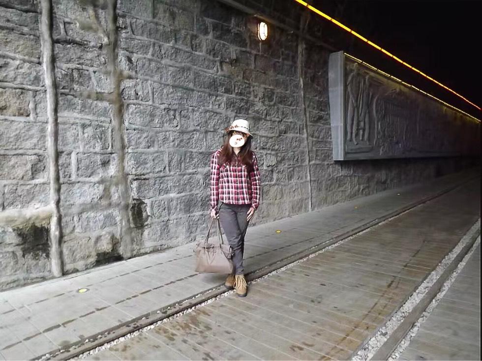 中国结论坛 小羊小姐姐 小羊,小姐,小姐姐,姐姐,小姐姐的照片 作品展示 110343hj5nfe529hq45upy