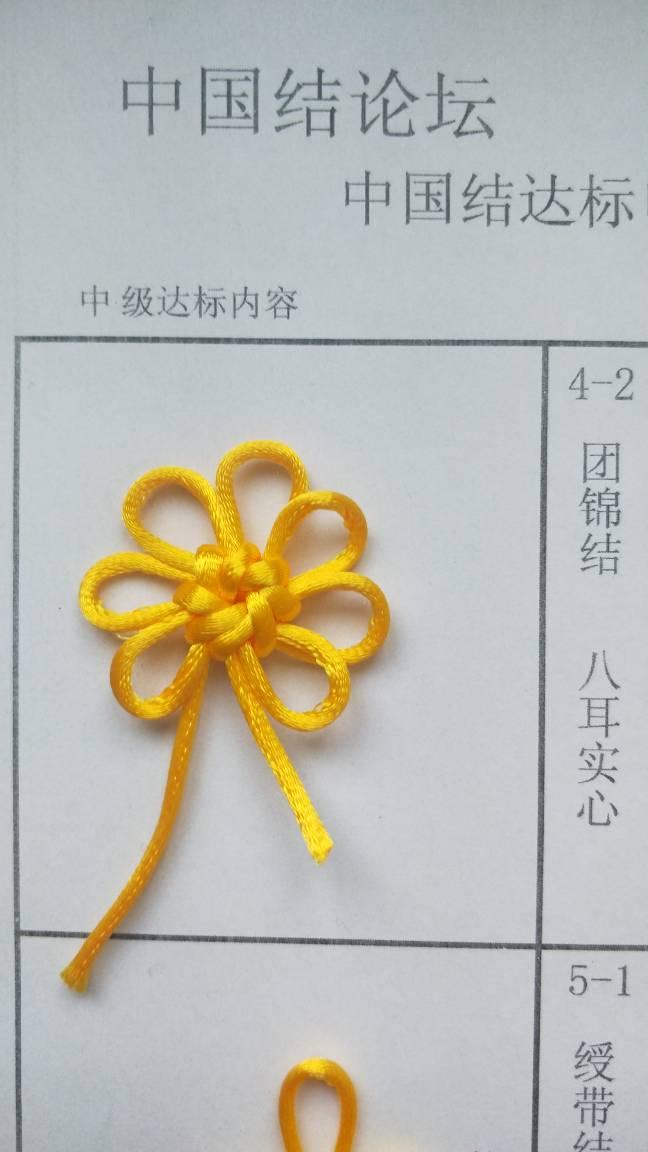 中国结论坛   中国绳结艺术分级达标审核 174830qupbjzitb9tdp5bd