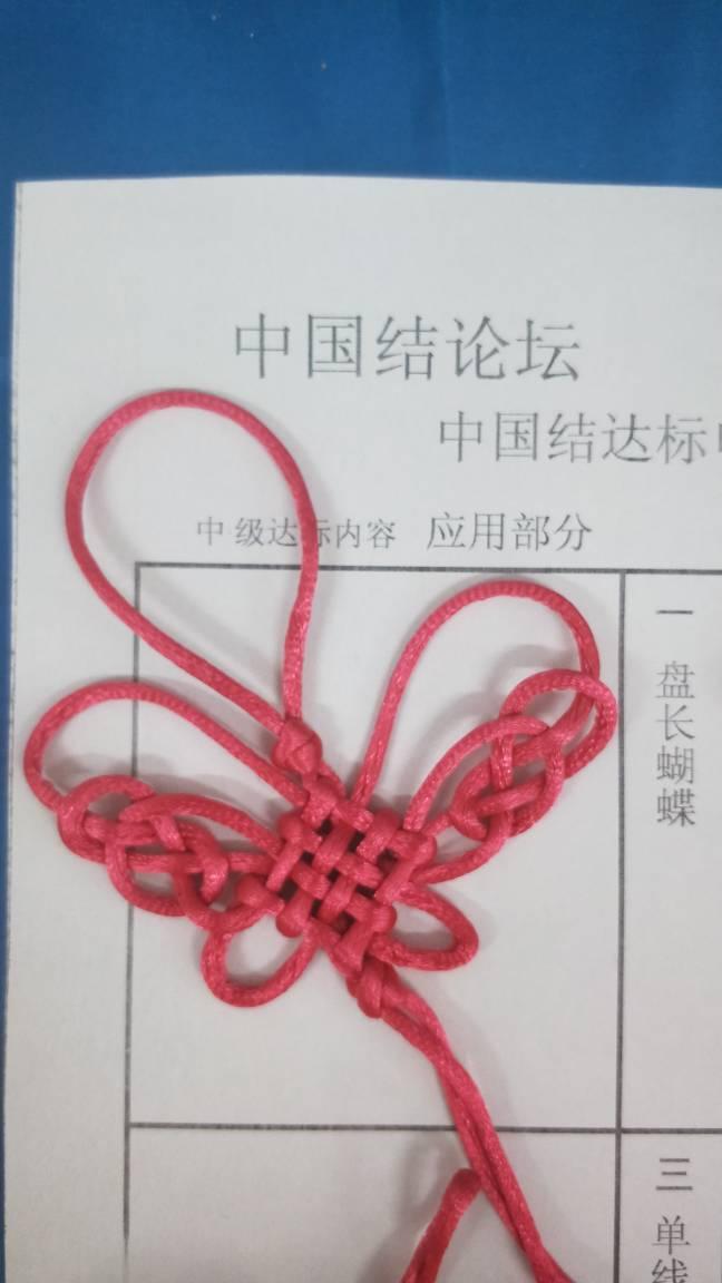 中国结论坛   中国绳结艺术分级达标审核 174959bikrsv34jv4vwss9