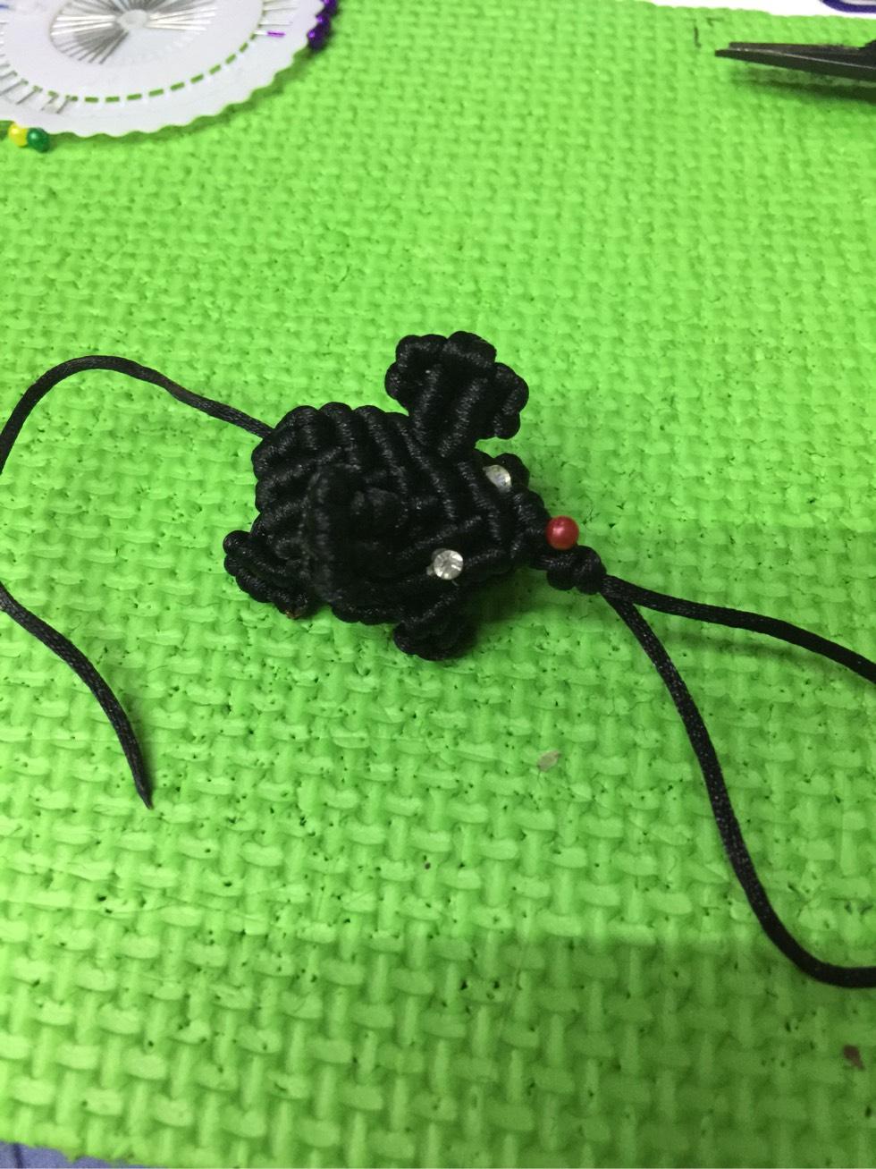 中国结论坛 鼠,小老鼠有点胖  作品展示 145801okoau930sye0erae