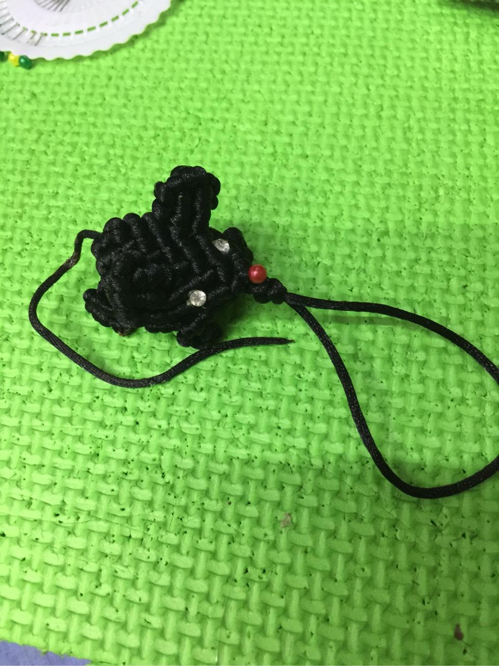 中国结论坛 鼠,小老鼠有点胖  作品展示 145820mvjzer5vd9t375hh