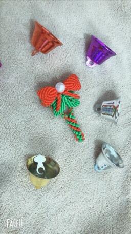 中国结论坛 宝贝的圣诞仙女棒~咻~咻~咻~ 宝贝,圣诞,仙女,仙女棒,仙女棒干嘛用的 作品展示 135912xuabth0tt55cki92